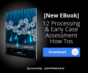 Get the guide to optimizing key steps in your ECA and data processing workflow.