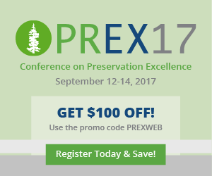The Premier Conference for In-House E-Discovery Professionals September 12-14 2017 | Portland Art Museum
