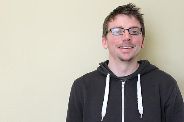 Kyle Galbraith