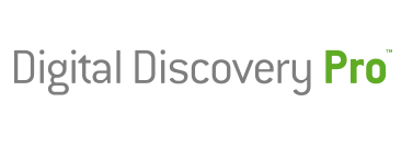 Zapproved Digital Discovery Pro