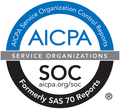 Zapproved is SOC2 Certified