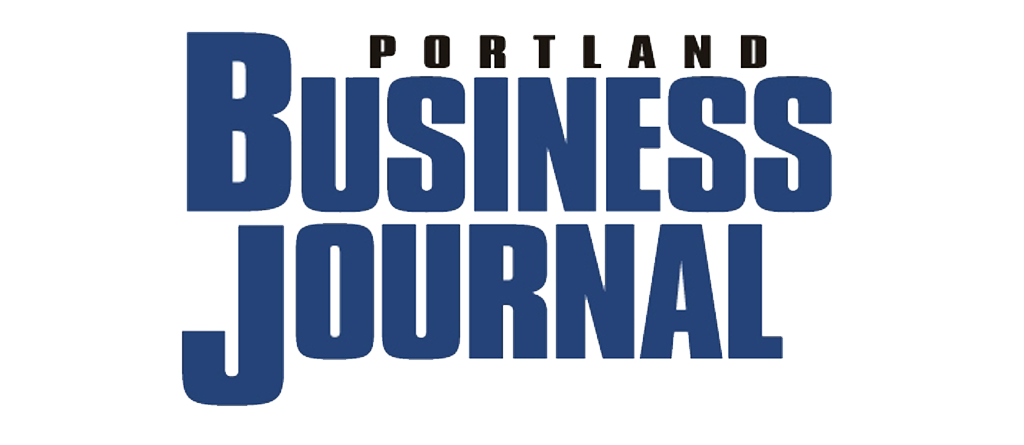 portland-business-journal-logo