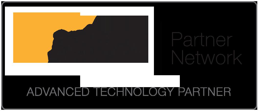Amazon Web Services Advanced Technology Partner