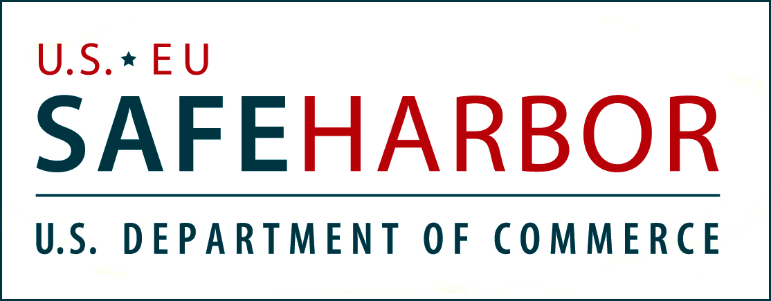 What does U.S.-EU Safe Harbor Certified Mean for Businesses?