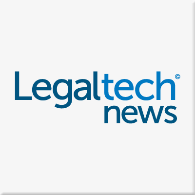 Legaltech news article: With Legal Holds, Manual Processes Reign, But Confidence Rests in Automation