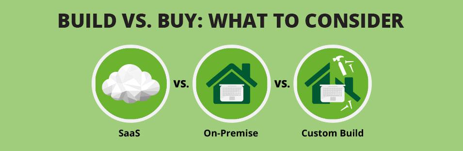 Build_v_Buy