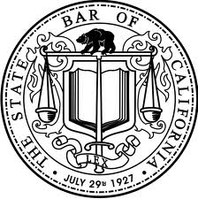 califonria-state-bar-seal