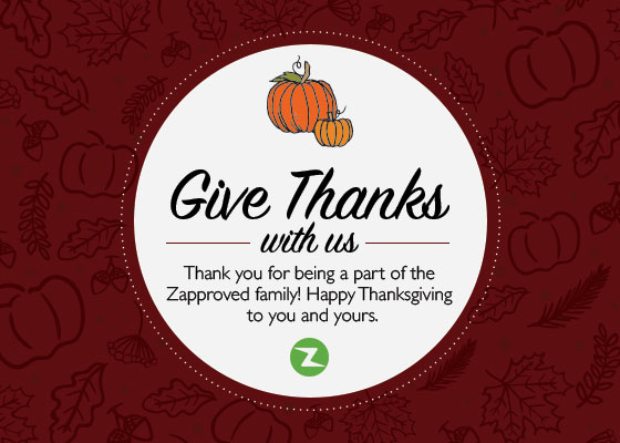 thanksgiving_graphic_2