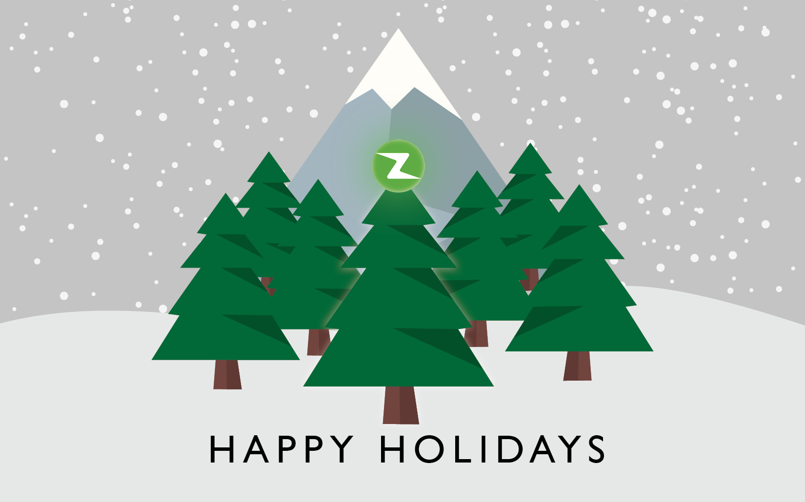 2015_holiday_cards_2