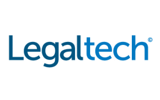 Legaltech New York 2016