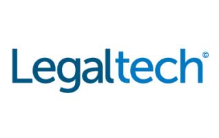 Legaltech Logo