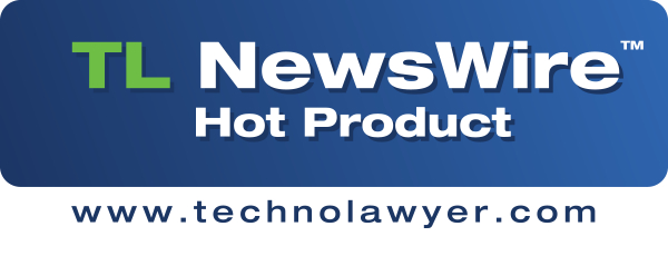 TechnoLawyer Hot Product
