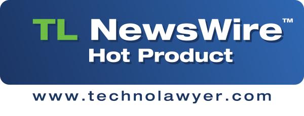 TechnoLawyer Hot Product