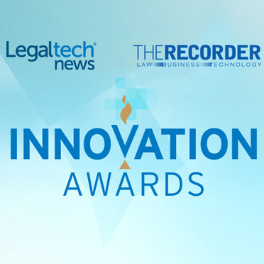 Legal Hold Pro by Zapproved Named Winner for Second Year Running