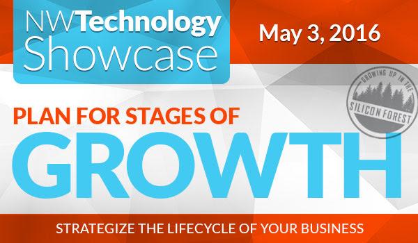 savethedate_NWtech_showcase