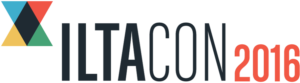 ILTACON2016-long
