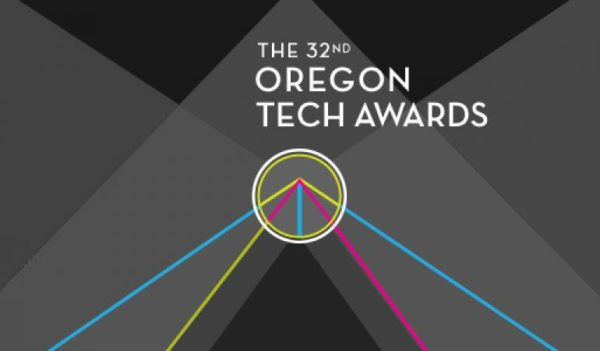 Oregon Tech Awards 2016