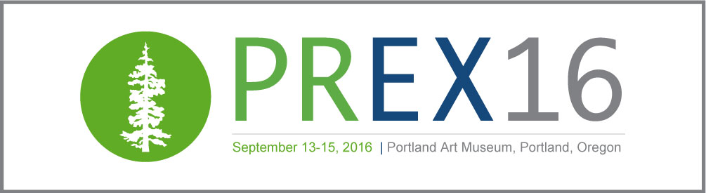 The Premier Conference for In-House E-Discovery Professionals September 13-15 2017 | Portland Art Museum