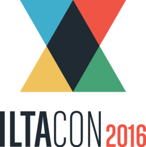 Zapproved attends 2016 ILTACON