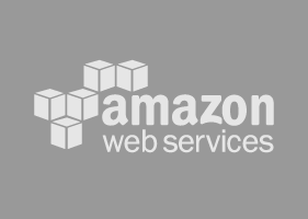 Zapproved featured in AWS Case Study | Zapproved