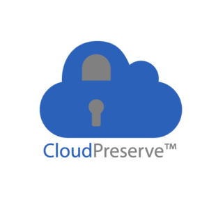 Z-Discovery CloudPreserve™ Great for Organizations With Microsoft® Office 365™ Data