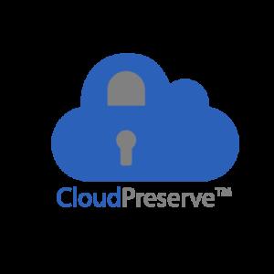 ZDiscovery CloudPreserve™ - Microsoft® Office 365™