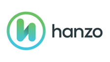 PREX Sponsor Hanzo