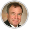 Hon. Ronald J. Hedges