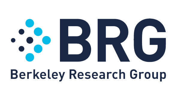 Berkeley Research Group