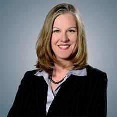 Deanna Blomquist