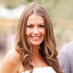 Sarah Donovan