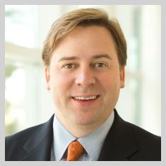 Matthew E. Yarbrough Managing Partner, Yarbrough Law Group PC