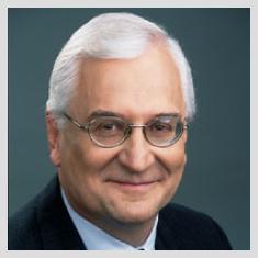 Michael Arkfeld, Principal of Arkfeld and Associates