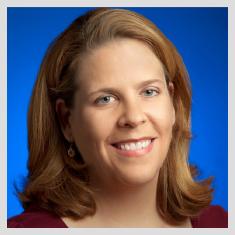 Mira Edelman Senior Discovery Counsel at Google