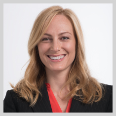 Stacie Neeter, Managing Director - Law Department and Discovery Consulting at Consilio, LLC
