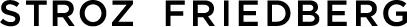 Stroz Friedberg a PREX16 Sponsor