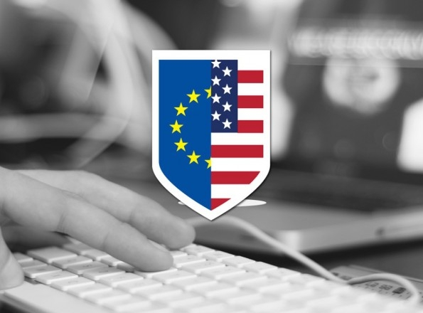 Zapproved Adopts EU-U.S. Privacy Shield