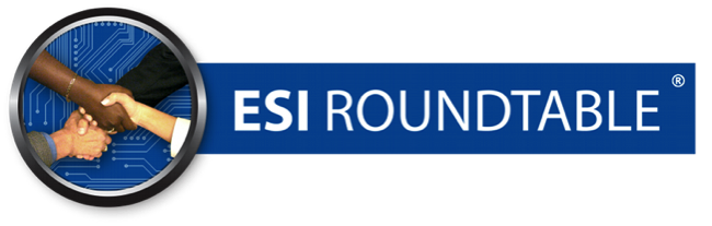 Join Zapproved at the EIS Roundtable Event on December 14th, 2016