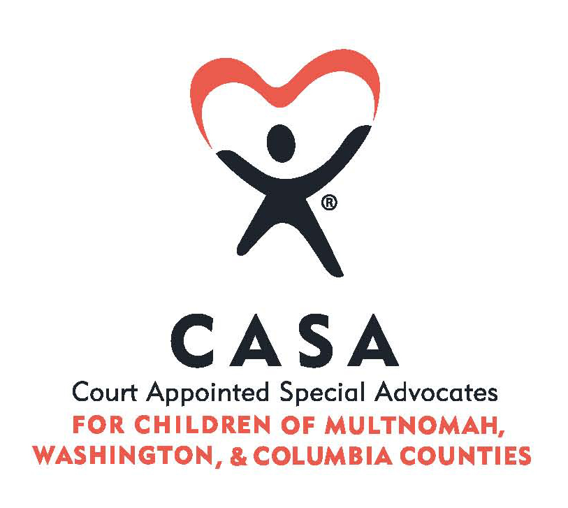 Zapproved Supports CASA for Children with Year End Gift