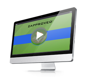 On-Demand Webinar: Webinar - Three Stories of Bringing E-Discovery In-House brought to you by Zapproved