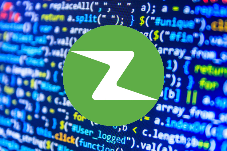 Zapproved Engineering Blog