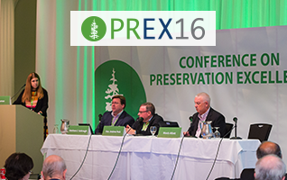 Get the full PREX16 proceedings catalog here!