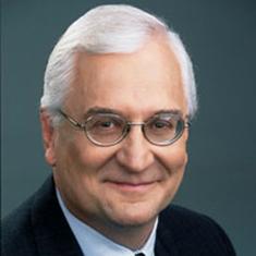 Michael Arkfeld