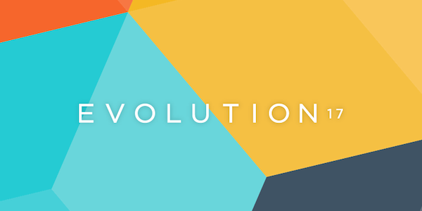 Join Zapproved and Code42 at Evolution 17