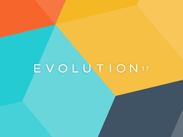 Code42: Evolution 17