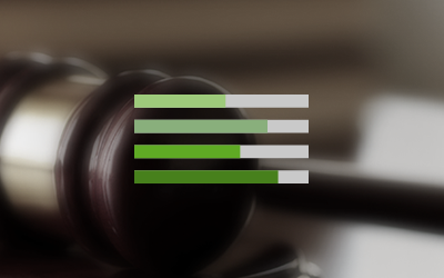 Get the 2017 Legal Hold and Data Preservation Benchmark Report
