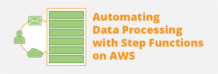 Zapproved CTO, Lee Harding, Demos Step Functions on AWS