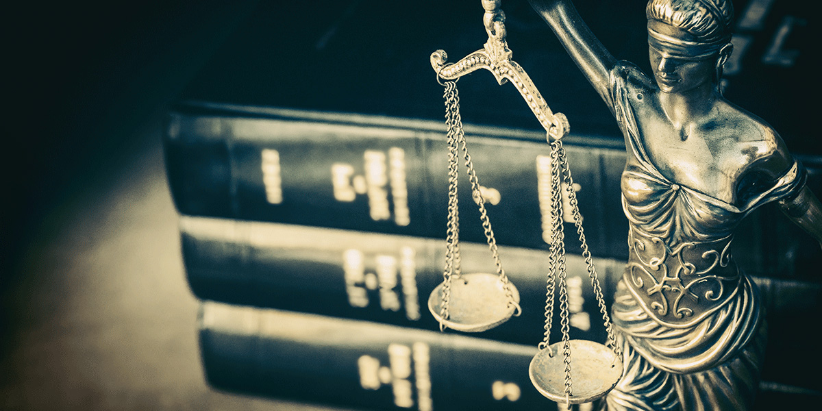 How To Respond To A Regulatory Investigation