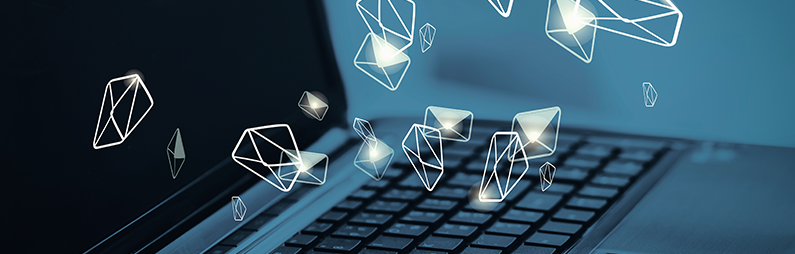 Court Denies Motion to Compel All-Employee Email as Disproportionate