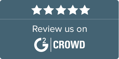 Review Z-Discovery on G2 Crowd and Earn Amazon Credit